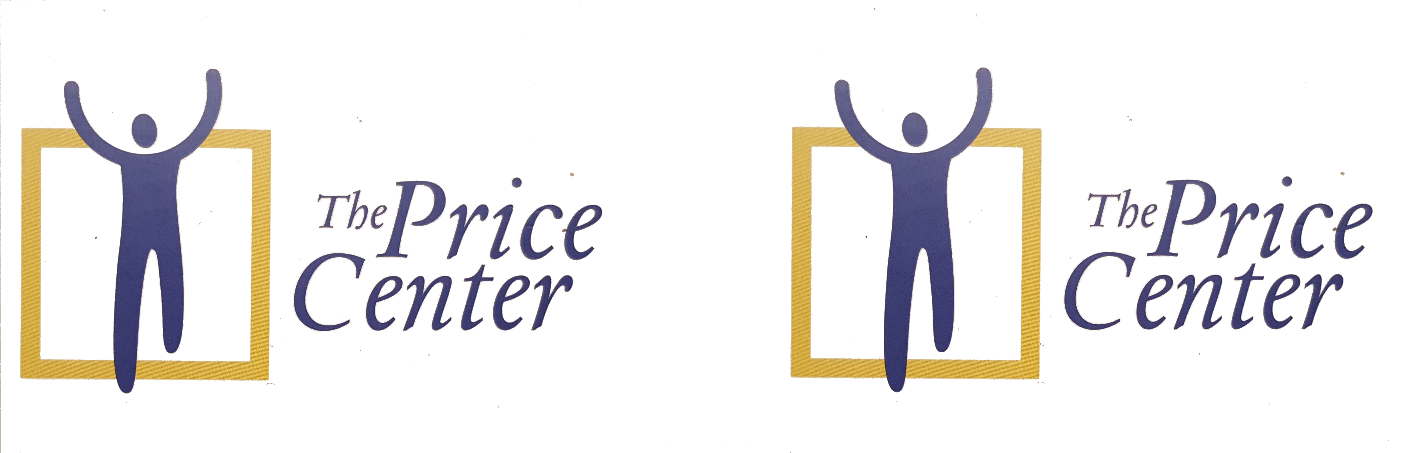 The Price Center is seeking a Chief Operating Officer !