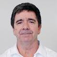 John<br>Giusti