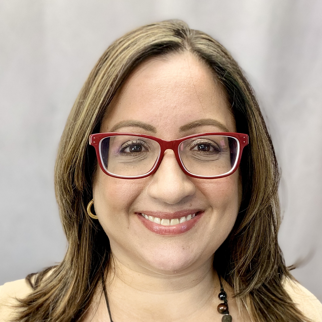 Dr Madeline Aviles-Hernandez Joins The Price Center as COO