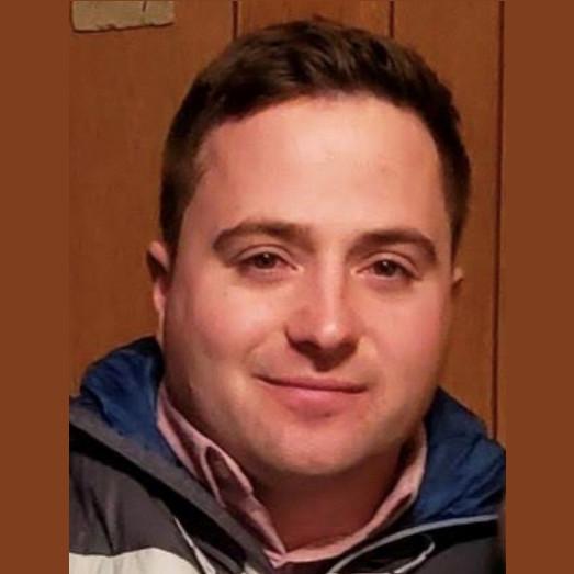 Sean<br>O'Brien